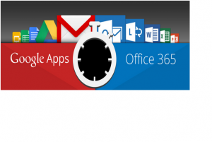 BCS Office 365