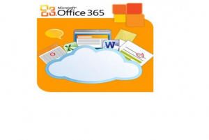 BCS Office 365 pic