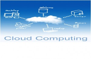 Baltimore Cloud Computing