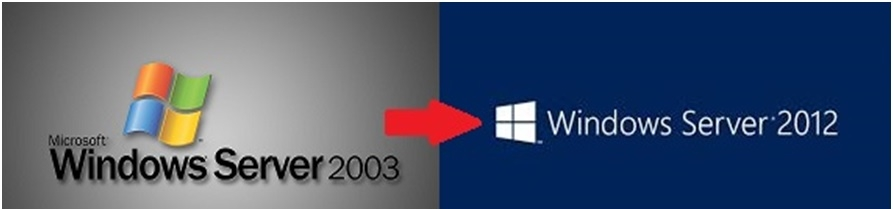 Baltimoreserver2003upgrade