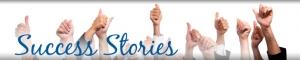 belair-md-success-stories